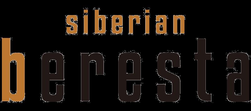 SiberianBeresta卸サイト